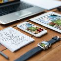 The Internet of Things and Your Office